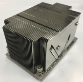 Supermicro 2U Passive CPU Heat Sink for AMD Socket SP3 Processors